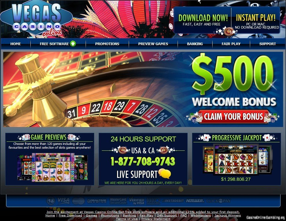 Jacob's Biks Slot - Play the Free Casino Game Online