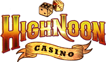 High Noon Casino Online Gambling