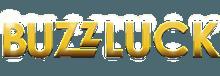 Buzzluck Casino Gambling