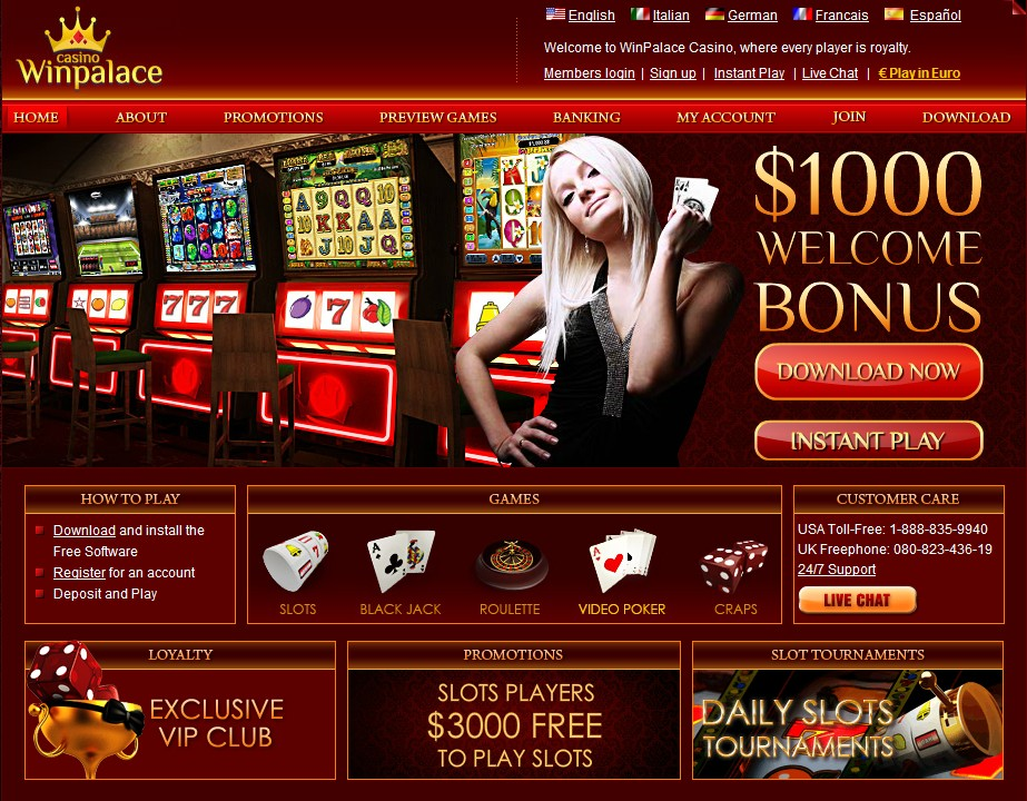 Offshore banking casino us freeplay casinos
