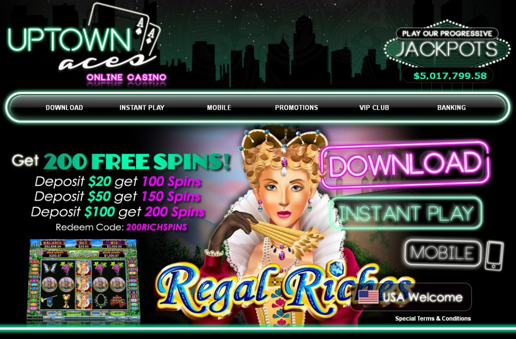 online betting casino free slot spiele